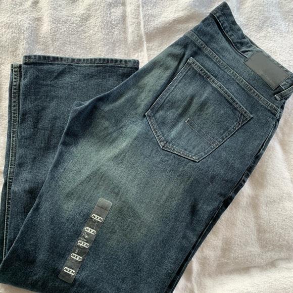 f59fcf3a7 Calvin Klein Jeans Jeans | Poshmark
